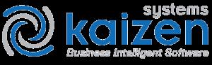 KaizenSystems